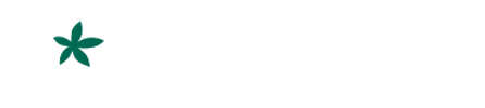 松本市の介護付有料老人ホーム。オーチャード開智WEST Mobile Logo